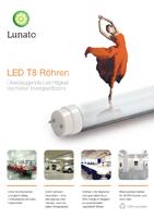 Lunato Produktfolder - T8