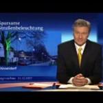 ARD Bericht / Politik