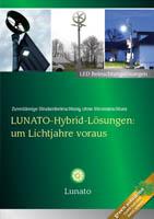 vorschau-pdf_hybrid_web